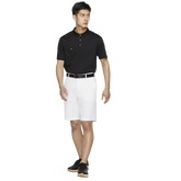 Alternate View 7 of Dri-Fit Player Pocket Solid Polo