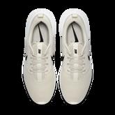 Alternate View 4 of Roshe G Men's Golf Shoe - White/Black (Previous Season Style)