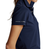 Alternate View 2 of Classic Fit Short Sleeve Piqué Polo Shirt