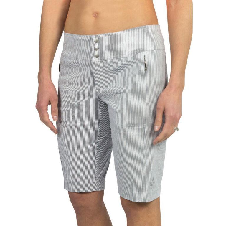 Jofit Bermuda Short