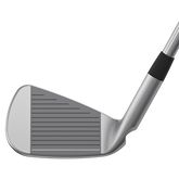 PING i500 5-PW, UW Iron Set w/ UST Recoil ES SmacWrap Graphite Shafts