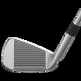 PING i500 3-PW Iron Set w/ DG 105 Steel Shafts