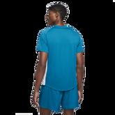 Alternate View 4 of NikeCourt Dri-FIT Victory Men's Tennis Top