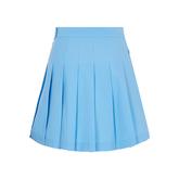 Alternate View 5 of Adina Pleated Golf Skirt