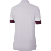 Alternate View 1 of Dri-FIT Women's Ace Novelty Golf Polo
