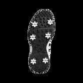 Alternate View 4 of Tech Response 2.0 Men's Golf Shoe - White/Black