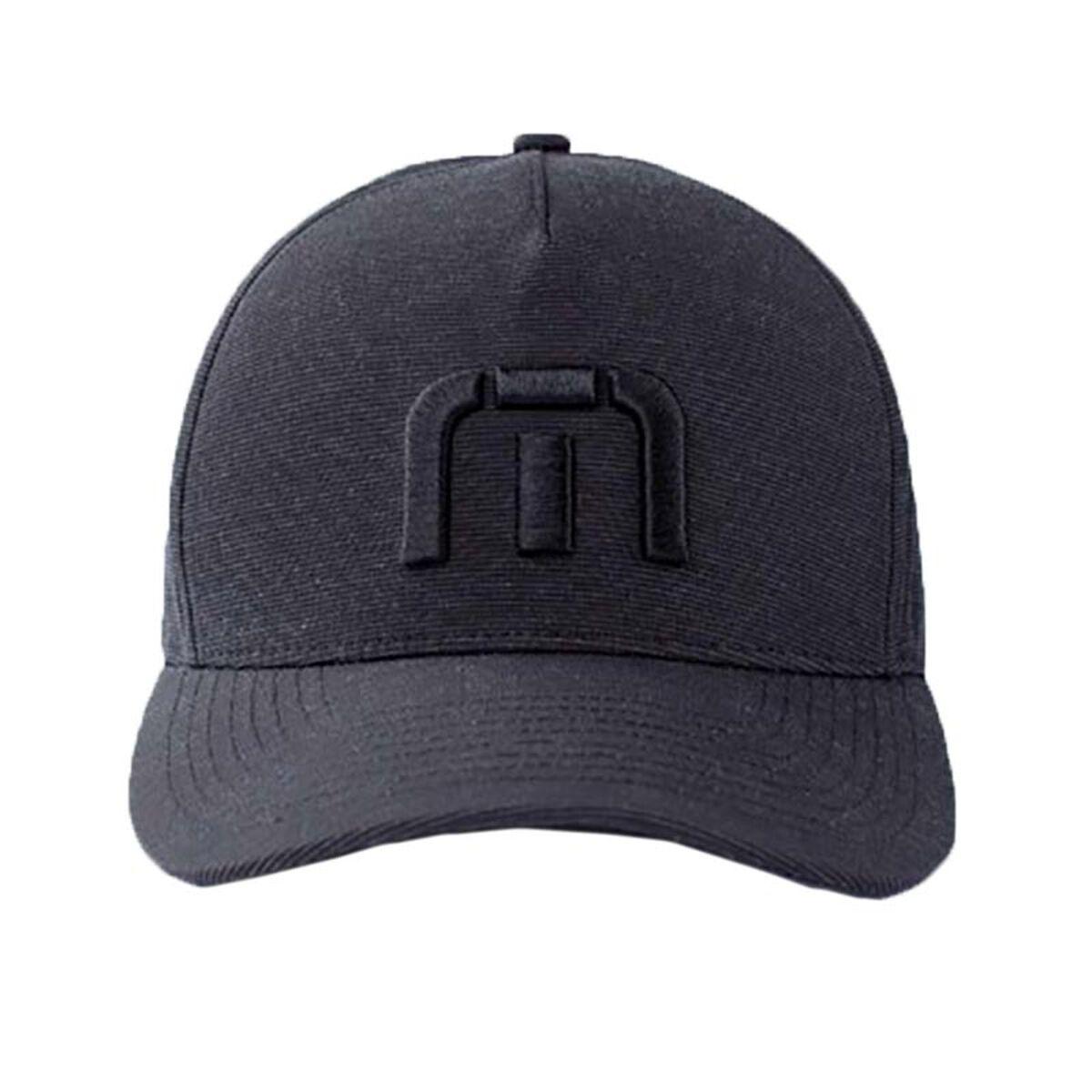 size 40 a6608 25455 TravisMathew Top Shelf Hat Zoom Image