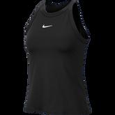 Alternate View 4 of NikeCourt Dri-FIT Women's Tennis Tank
