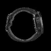 Alternate View 3 of Garmin fenix 5 Black Sapphire GPS Watch