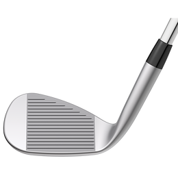 PING Glide 2.0 Wedge w/ Steel Shaft