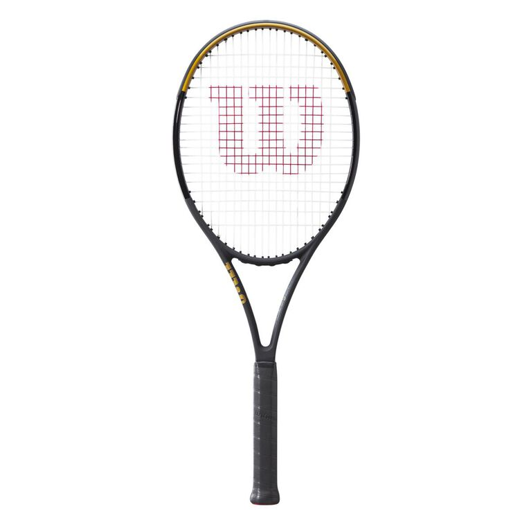 Blade SW102 Autograph v7 2021 Tennis Racquet