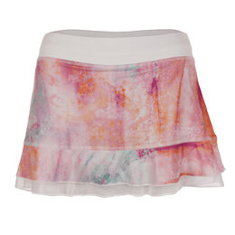 "Cocktail 13"" Skort"