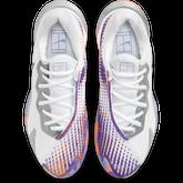 Alternate View 2 of NikeCourt Air Zoom Vapor Cage 4 Women's Hard Court Tennis Shoe
