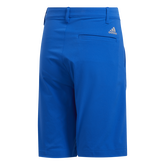 Alternate View 1 of Solid Golf Shorts