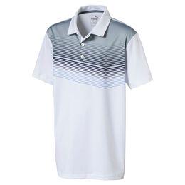 Junior Golf Apparel Boys Girls Golf Apparel Polos Shirts More