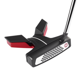 EXO Stroke Lab Indianapolis S Putter w/ Oversize Grip