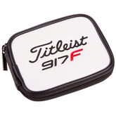 Titleist 917 F3 Fairway w/Diamana S+70 Shaft