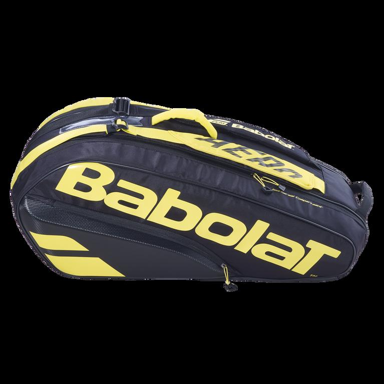 RH6 Pure Aero Tennis Bag 2021