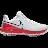 React Infinity Pro Men's Golf Shoe
