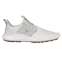 IGNITE NXT Crafted Men's Golf Shoe - White