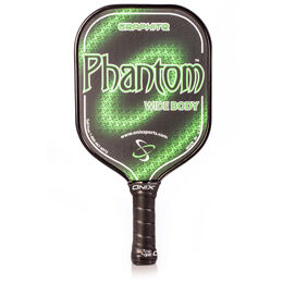 Onix Phantom Pickleball Paddle