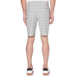 Seersucker Golf Short