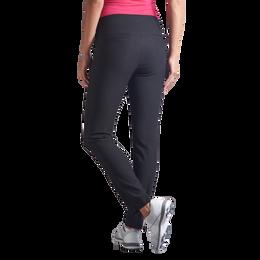 Masters Slim Women's Golf Pant