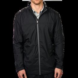 3bf4d7e1185f Rain Jacket Rain Jacket