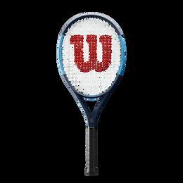 Wilson Ultra 26 Junior