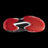 Alternate View 2 of KAOS Men's Tennis Shoe