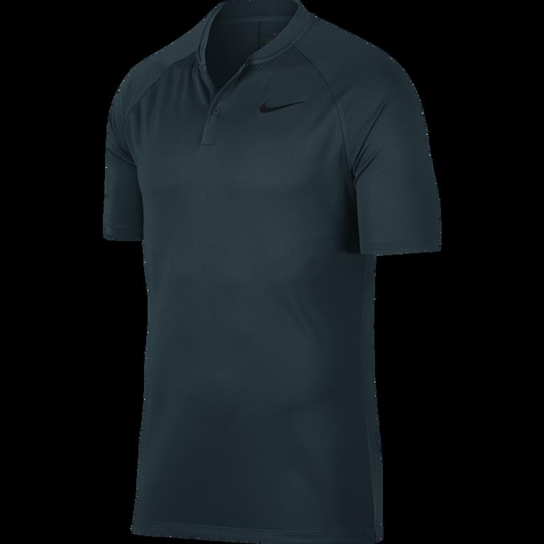 Nike Dry Momentum Golf Polo