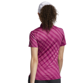 Alternate View 3 of Dri-Fit UV Tonal Stripe Polo