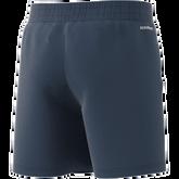 Alternate View 7 of Boys Club 3-Stripe Tennis Shorts