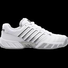 Bigshot Light 4 Men's Tennis Shoe
