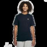 NikeCourt Men's Heritage Tennis T-Shirt