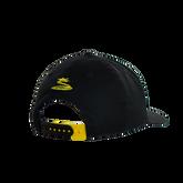 Alternate View 1 of Tour Crown SPEEDBACK Snapback Hat