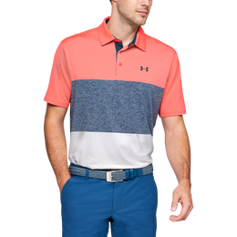 Playoff 2.0 Golf Polo Shirt