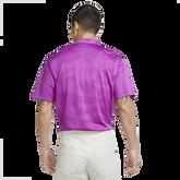 Alternate View 1 of Dri-FIT Vapor Men's Golf Polo