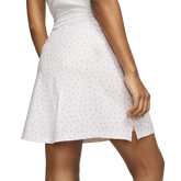 "Alternate View 5 of Dri-FIT UV Victory Women's 17"" Victory Printed Golf Skirt"