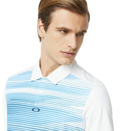 Ace Polo Short Sleeve