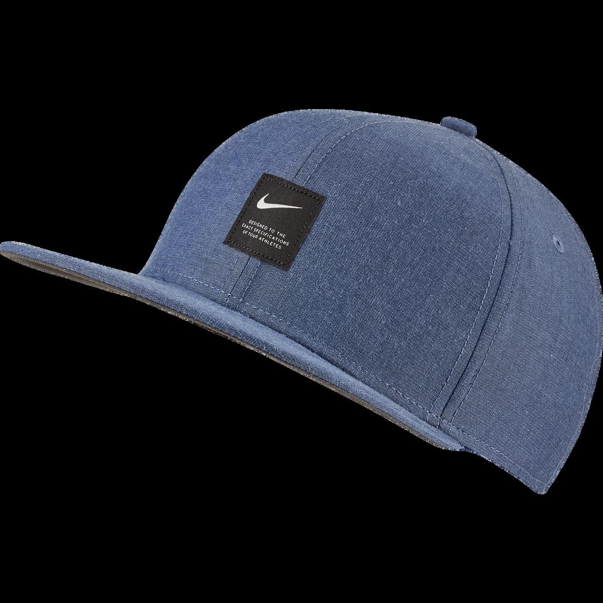 4ec132dd0ae Images. AeroBill Pro Hat Majors