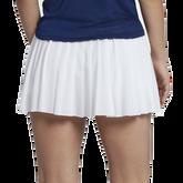 Alternate View 1 of NikeCourt Victory Skirt - Long
