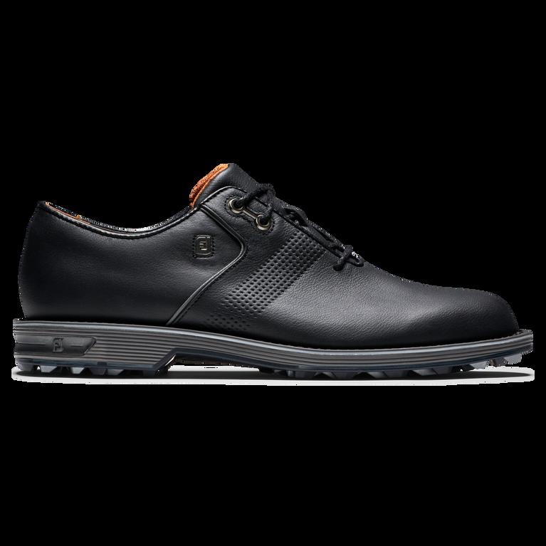 Premiere Series - Flint SL Men's Golf Shoe