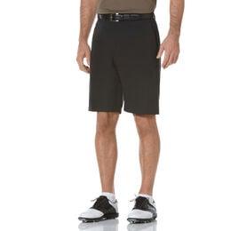 PGA TOUR Extender Short