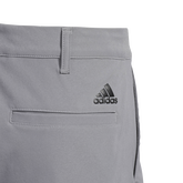 Alternate View 2 of Boys Solid Golf Shorts