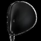 Alternate View 4 of Srixon Z 785 Driver w/ Project X HZRDUS Black 65 Shaft