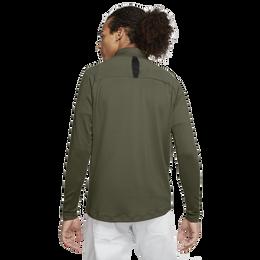Dri-FIT Vapor Men's 1/2-Zip Golf Top