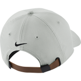 Alternate View 1 of AeroBill Heritage86 Player Golf Hat