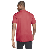 Alternate View 1 of Dri-FIT Victory Blade Collar Men's Golf Polo