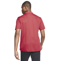 Dri-FIT Victory Blade Collar Men's Golf Polo